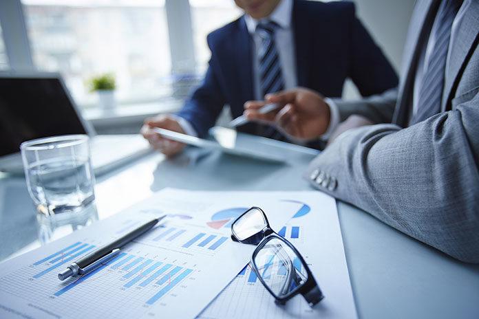 Jak uzyskać dotację z urzędu pracy na otworzenie firmy?