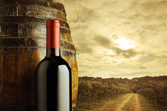 Czy inwestowanie w wino się opłaca?
