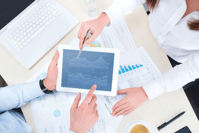 Zdolność kredytowa - czym jest i jak ją poprawić?