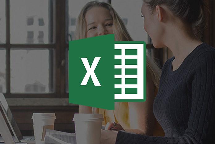 Czemu Excel jest tak pożądany przez pracodawców?