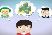 W co zainwestować wolny kapitał?