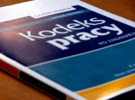 Co warto wiedzieć z zakresu prawa pracy i ubezpieczeń społecznych?