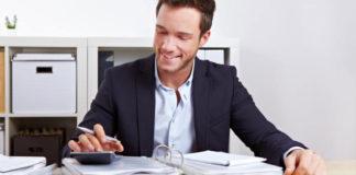 W co warto wyposażyć swoich pracowników?