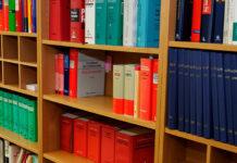 Pomoc odpowiedniego prawnika jest naprawdę korzystna w wielu sytuacjach