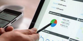 Agencja marketingu internetowego – kiedy warto skorzystać z jej usług?