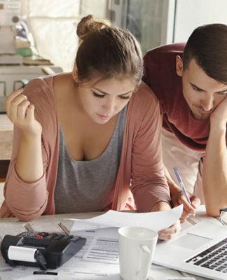 Konsolidacja kredytu dla wymagających kredytobiorców