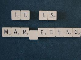 Jaką agencję reklamową wybrać