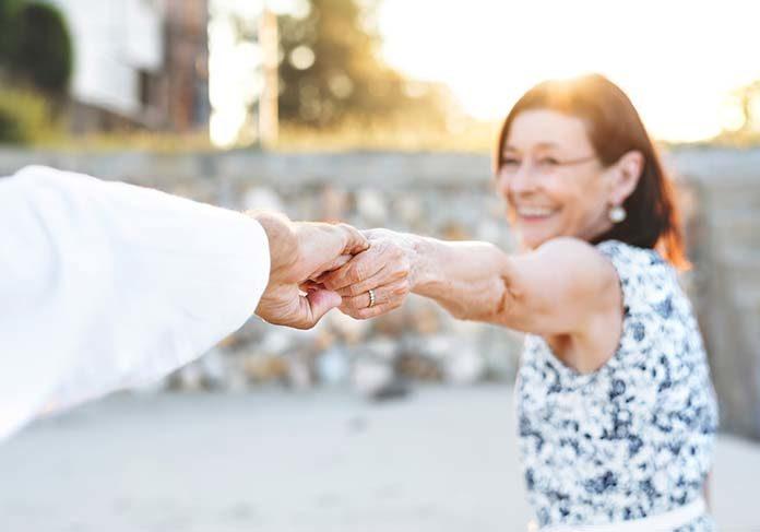 Praca w Niemczech – atrakcyjny zawód dla opiekunek osób starszych