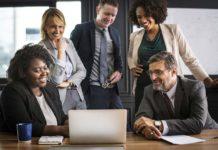 Co warto wiedzieć o kodeksie pracy?