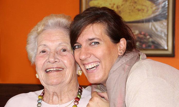 Opieka nad osobami starszymi w Niemczech – co warto wiedzieć o takiej pracy?