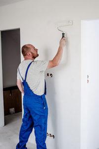 Mieszkanie do remontu czy od dewelopera?