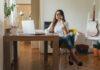 Praca zdalna - na czym polega?