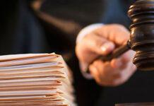 Kim dokładnie jest radca prawny i na czym polega jego praca