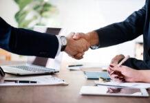 5 powodów, dla których warto zatrudnić pracowników z Ukrainy