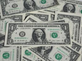 Szybkie pożyczki internetowe