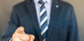 Jak samemu nauczyć się inwestować i prowadzić własną firmę