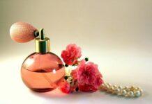 Wybierz najlepsze perfumy