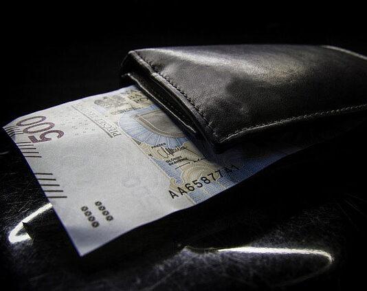 Pomoc przy kredycie hipotecznym